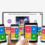 Kahoot: Engagement and Gameplay in Classrooms