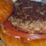 Smashing Burgers 001