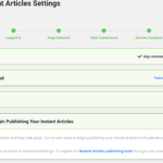 Are Facebook Instant Articles Worth It?