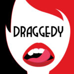 The Draggedy Project | Gender Performers Talking About the Origins of Their Artistry