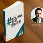 #FollowTheLeader with Dan Zaiontz